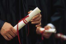 diploma 2 resized