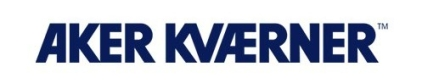 aker-kvaerner-e1549012475602.jpg