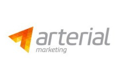 Arterial Marketing