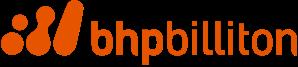 BHP_Billiton_logo_orange