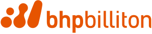 BHP_Billiton_logo_orange