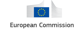 EU-Commission-Logo (1)