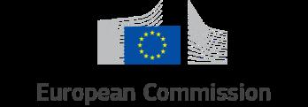 EU-Commission-Logo