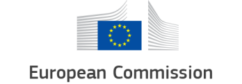 EU-Commission-Logo