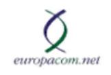 Europacom.net