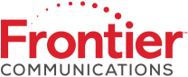 Frontier_Communications_Corporation_logo_2016.