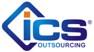 ICS-Outsourcing