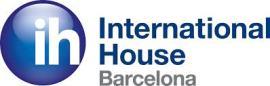 International House Barcelona