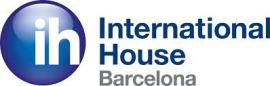 International House Barcelona
