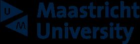 maastricht-university-265-logo