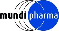Mundipharma-Logo-CMYK_main