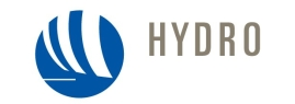 Norsk-Hydro