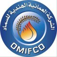 Omifcologo