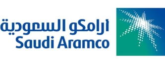 saudi-aramco-e1540917588412.jpg