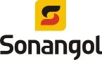 sonangol-logo