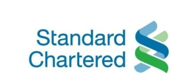 standard-chartered-dubai-e1540917283732.jpg